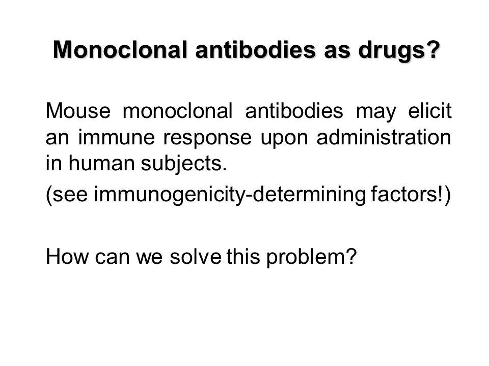 A recipiens immun rendszerét gátolják – γ-besugárzás, gyógyszeres –Nincs kilökődási reakció, HVG A donor csontvelői érett T limfocitái felismerik a befogadó szervezet szöveteit –Graft versus host reakció, GVH – minden szövet ellen –Akut autoimmun reakció, végzetes lehet –Az érett T limfociták eltávolítása megakadályozza a GVH reakciót –Methotrexate és cyclosporin A gátolja a GVHD –Az érett T limfociták eltávolítása kedvezőtlenül hat a graft megtapadására és gátolja a leukémia ellenes hatást valamint fokozza a kilökődési reakció elindulását A CSONTVELŐ ÁTÜLTETÉS A TRANSZPLANTÁCIÓ KÜLÖNLEGES ESETE A donor hematopoietikus és immunrendszerét ültetik át a befogadó szervezetbe