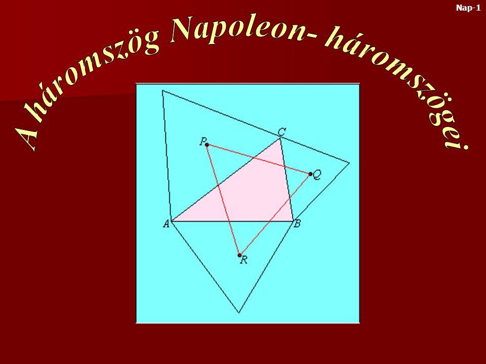 Nap-1