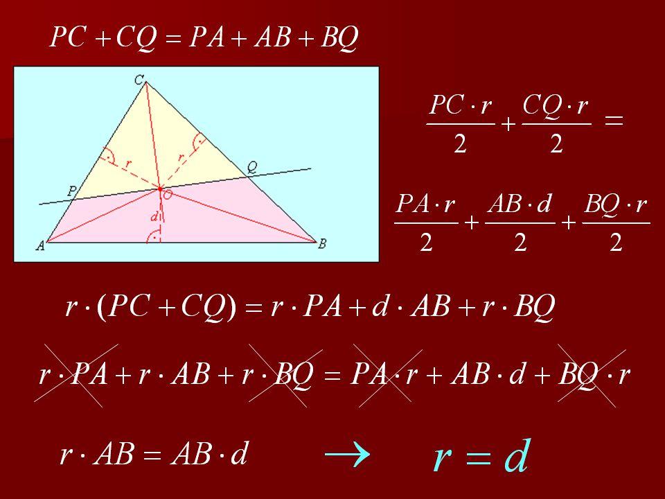 Találtassék meg az összves olly oszt- hatatlan numerandus, melliknek is négy- szeressét eggyel meghosszítva egy naturalis numerandus harmadik hal- mazati szorzamánya adatik.