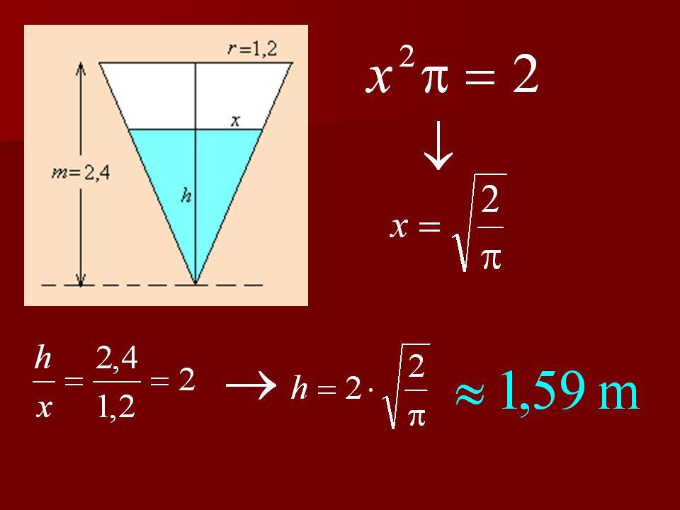 7.feladat Az ABCDA'B'C'D' egységnyi élű kocka DD' élének felezőpontja F.