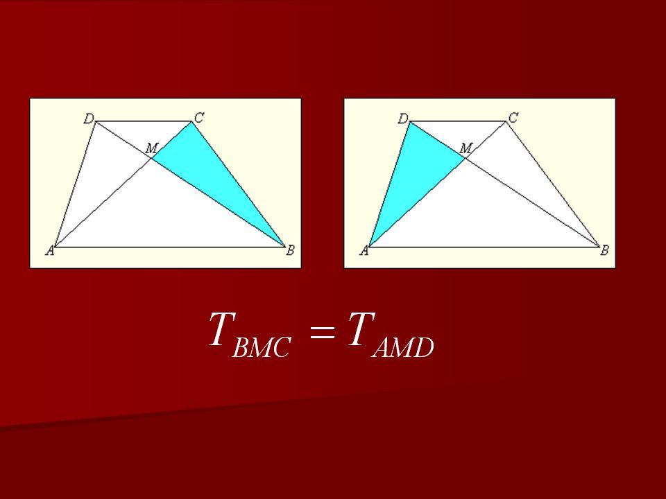 5. feladat (16 pont) Az ABCD trapéz párhuzamos oldalai AB és CD, AB>CD. A trapéz átlóinak metszéspontja K. Az ABK háromszög AB oldalhoz tartozó ma-gas