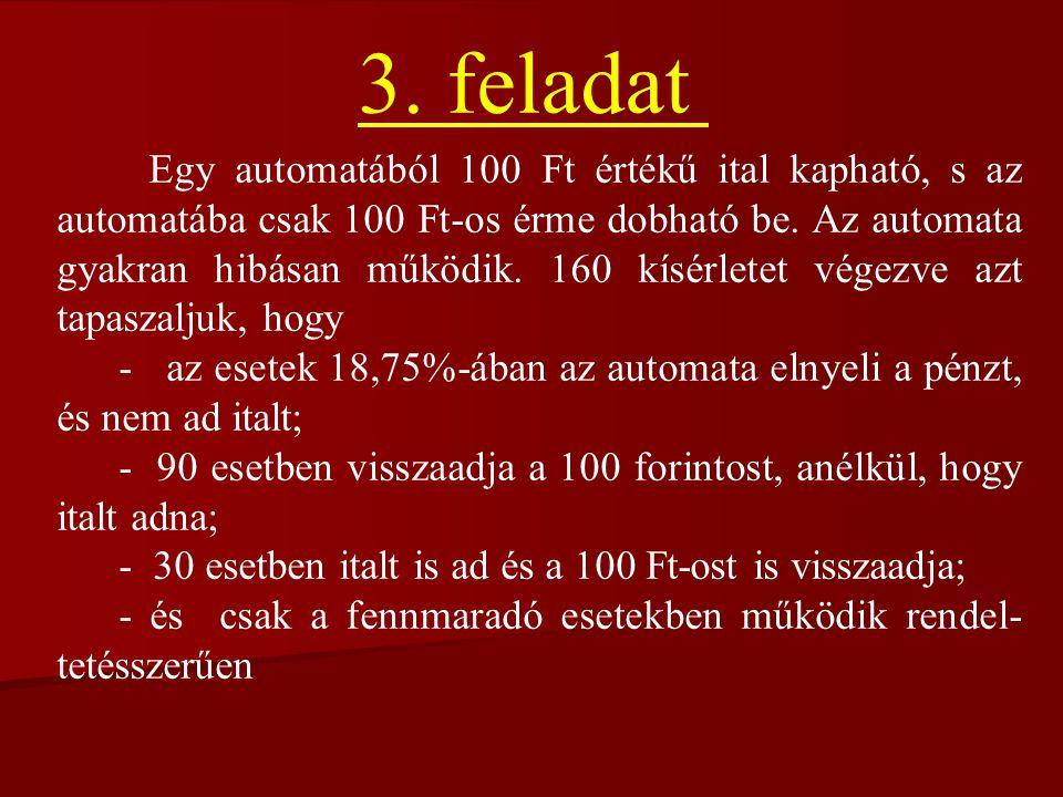 a) b) 52 941 3-mal mindegyik osztható c) 3-mal osztható, de 9-cel nem, így nem lehet négyzetszám.