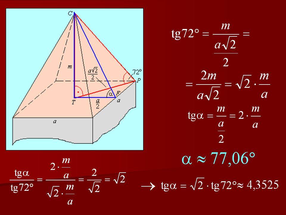 1.feladat (házi feladat) A zsámbéki XIII.