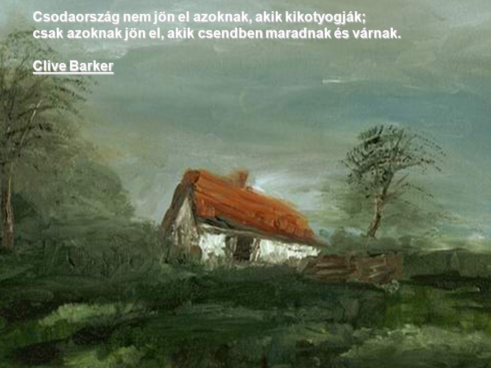 A csendet hallgatom, a csend, az jó barát. A gyertya lángja ég, Benne egy új világ. Edda