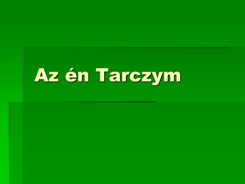 Ki is volt Tarczy.Ki is volt Tarczy.  Tarczy Lajos, Komárom megye Hetény községében 1807.