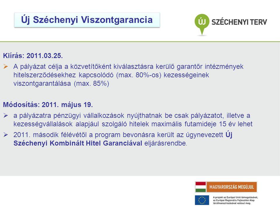 Kiírás: 2011.03.25.