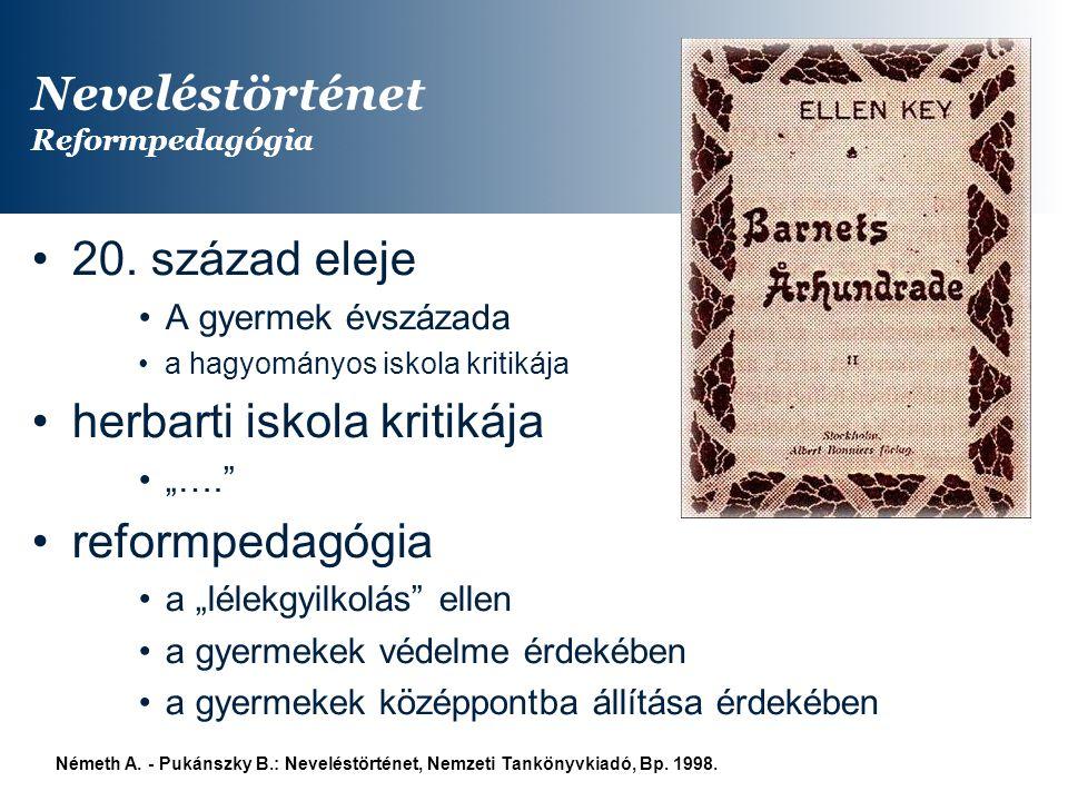 Kenyeres Elemér Pusztamagyaród, 1891.január 31. - Siófok, 1933.