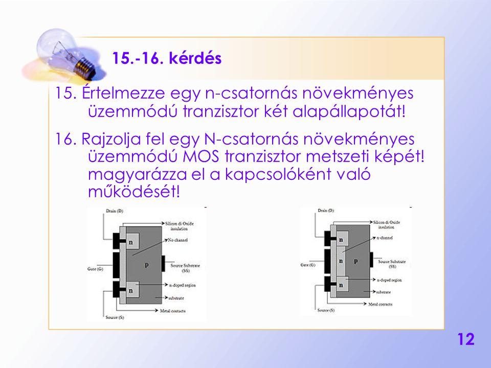 12 15.-16.kérdés 15.