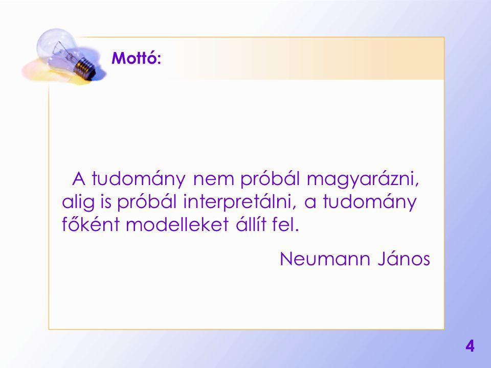 5 Mi a modell köznapi értelemben.Deszkamodell, ruhamodell, gépmodell; Autók, vonatok stb.