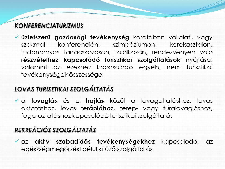 Baranya Megyei VállalkozóiKözpont  7621 Pécs, Felsőmalom u. 13.  72/214 050  www.bmvk.hu