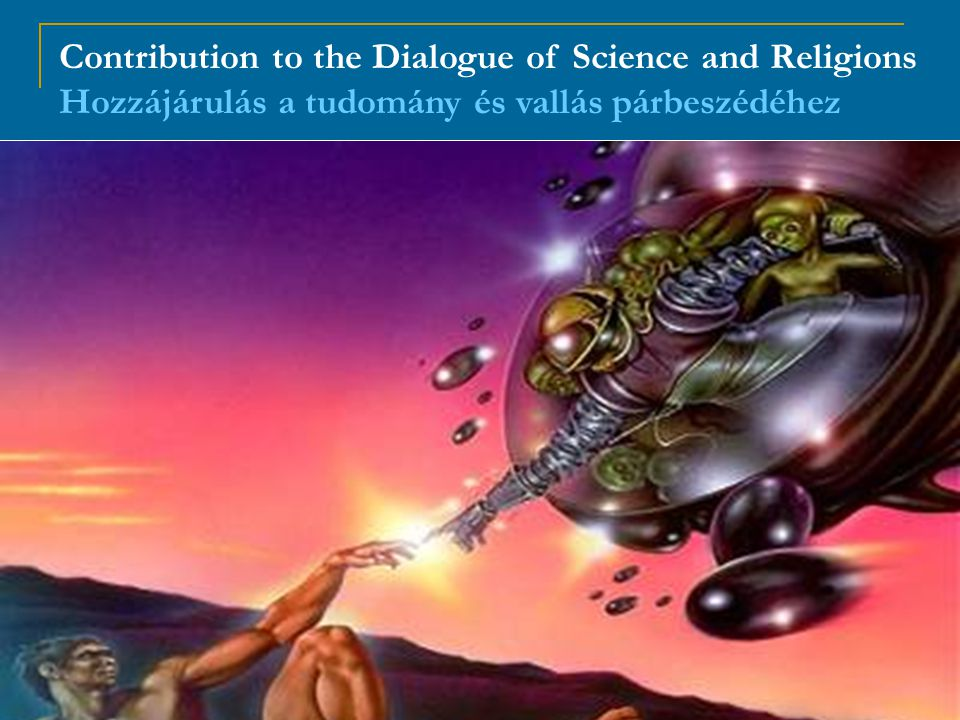 Science, education Tudomány, oktatás