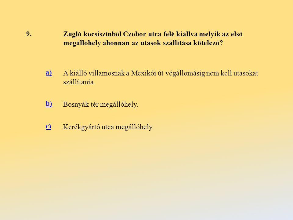 60.Hogyan történik a járművek indítása a Keleti pályaudvar (Festetics György utca) végállomásról, ha tabulátorkezelő nem teljesít szolgálatot.