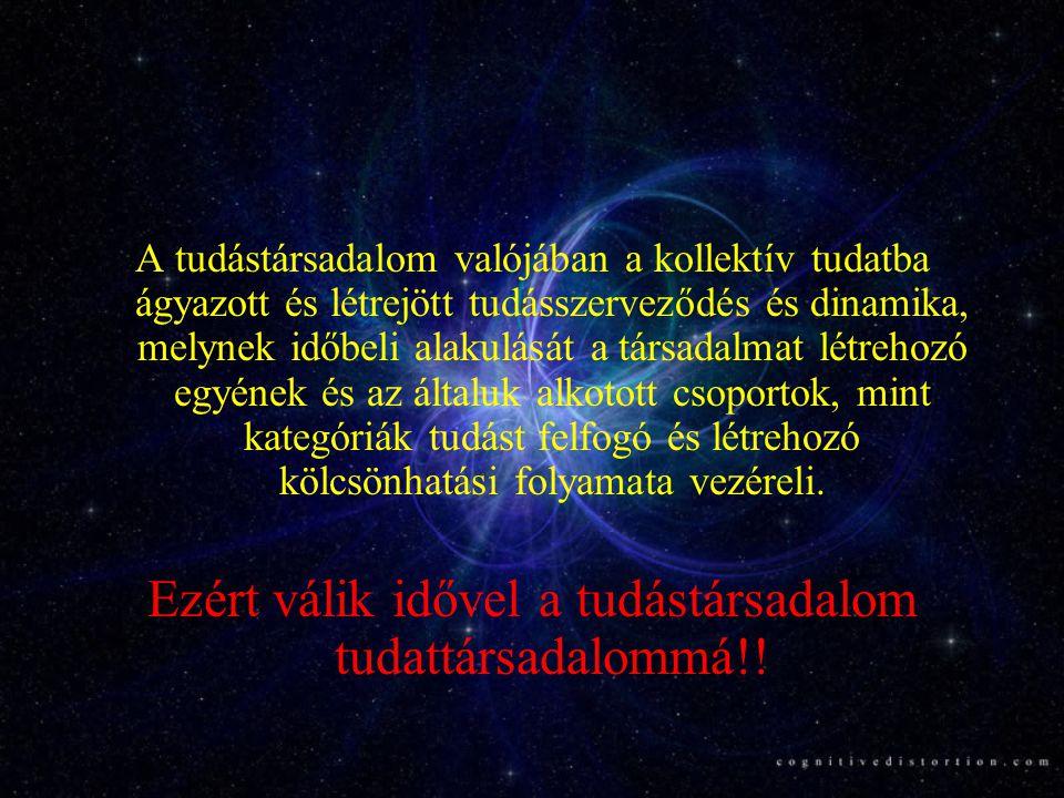Köszönöm megtisztelő figyelmüket További írások a témában, valamint egyéb elérhetőségeink: www.inco.huwww.inco.hu, www.metaelmelet.huwww.metaelmelet.hu E-mail:dienesistvan@yahoo.com; istvan.dienes@metaelmelet.hu
