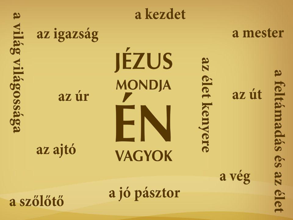 Vezess, Jézusunk, S véled indulunk.Küzdelemre hív az élet, Hadd kövessünk benne téged.