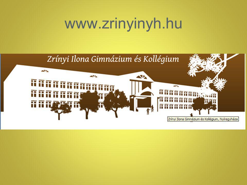 www.zrinyinyh.hu