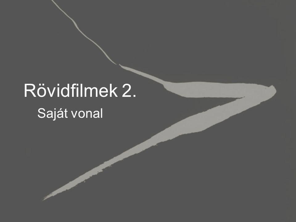 Sisyphus 1974 Jankovics Marcell rövidfilmes munkássága, akárcsak teljes animációs életműve, két nagy fejezetre tagolható.