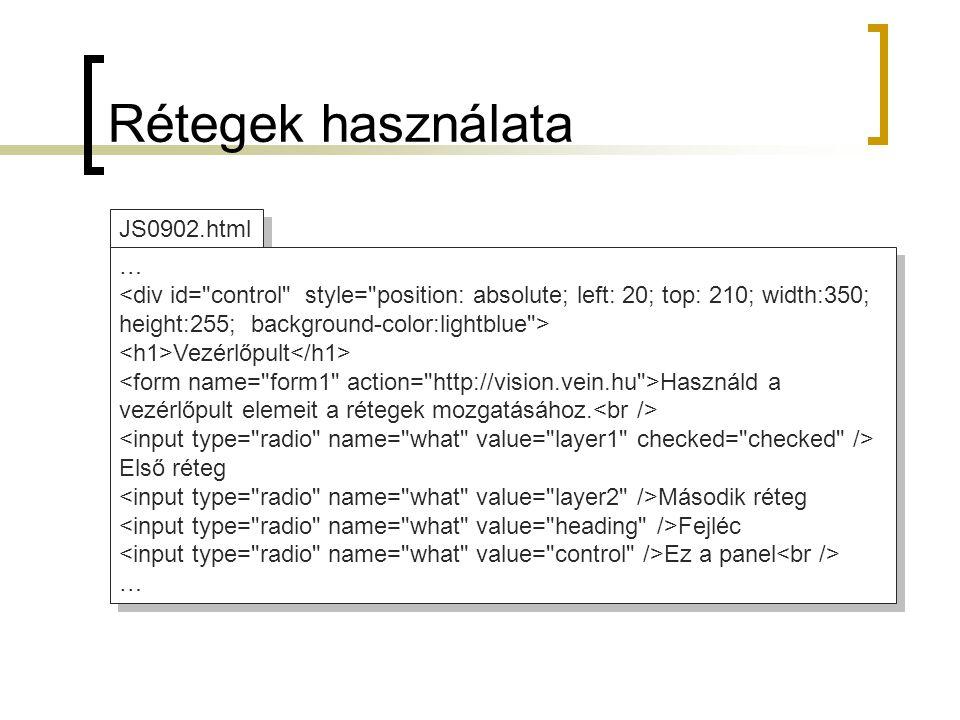 JS0902.html … …
