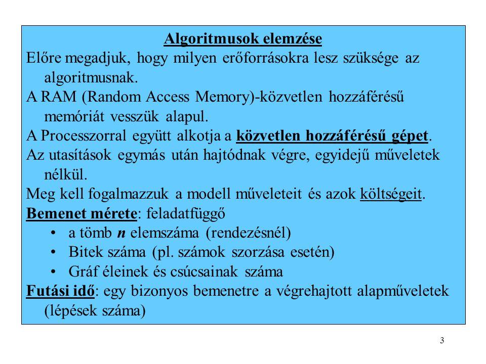 14 Sapientia - Erdélyi Magyar TudományEgyetem (EMTE) Csíkszereda IRT-3.