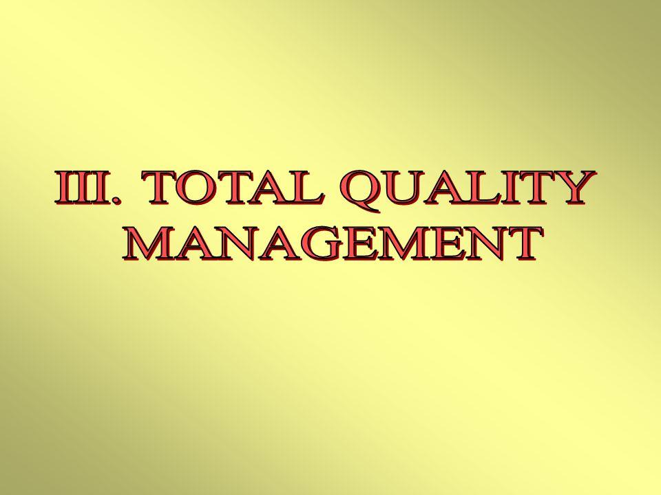 """A vevői visszajelzésekből megállapítjuk, hogy az adott vevői igény mennyire fontos A vevői igény fontosságát """"fontossági fok - kal jellemezzük; ez egy szám, általában 1 - 5 -ig A QFD """"fontossági fok oszlopa"""
