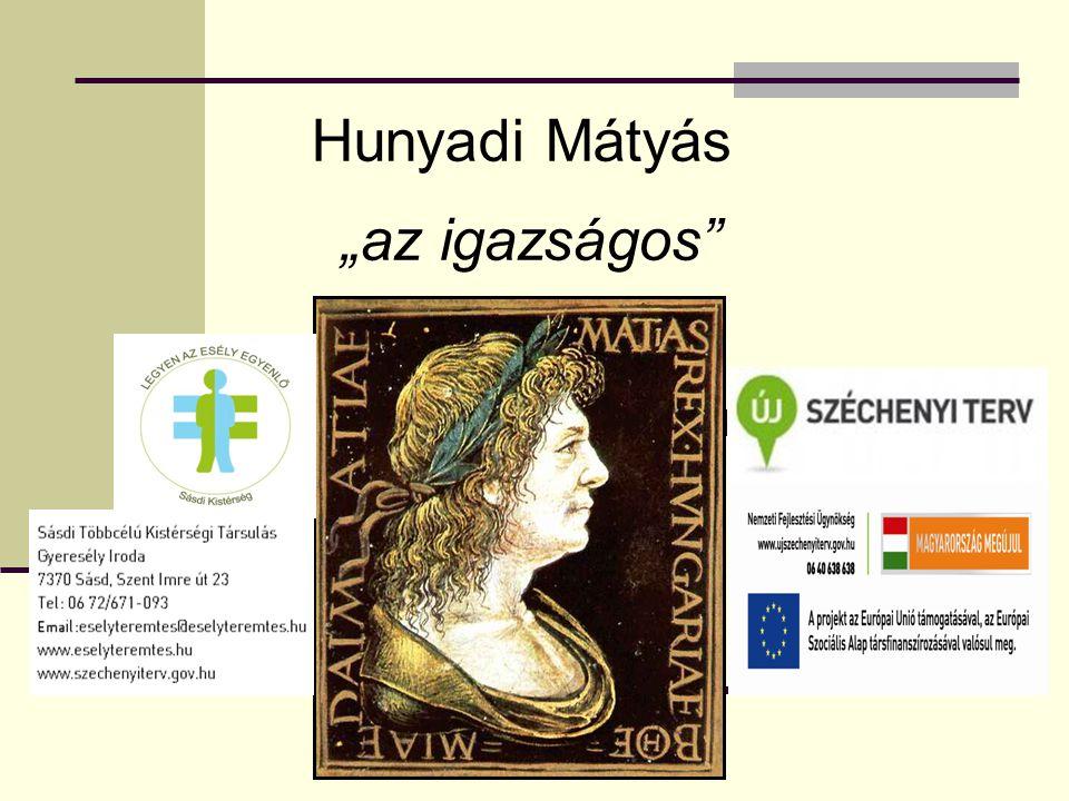 Kolozsvár 1443.február 23- Bécs, 1490.