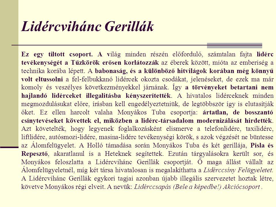 """Böszörményi Gyula Zsófi trilógiája """"Legyen az esély egyenlő – esélyteremtés a Sásdi kistérségben TÁMOP 5.2.3-09/1-2009-0005"""