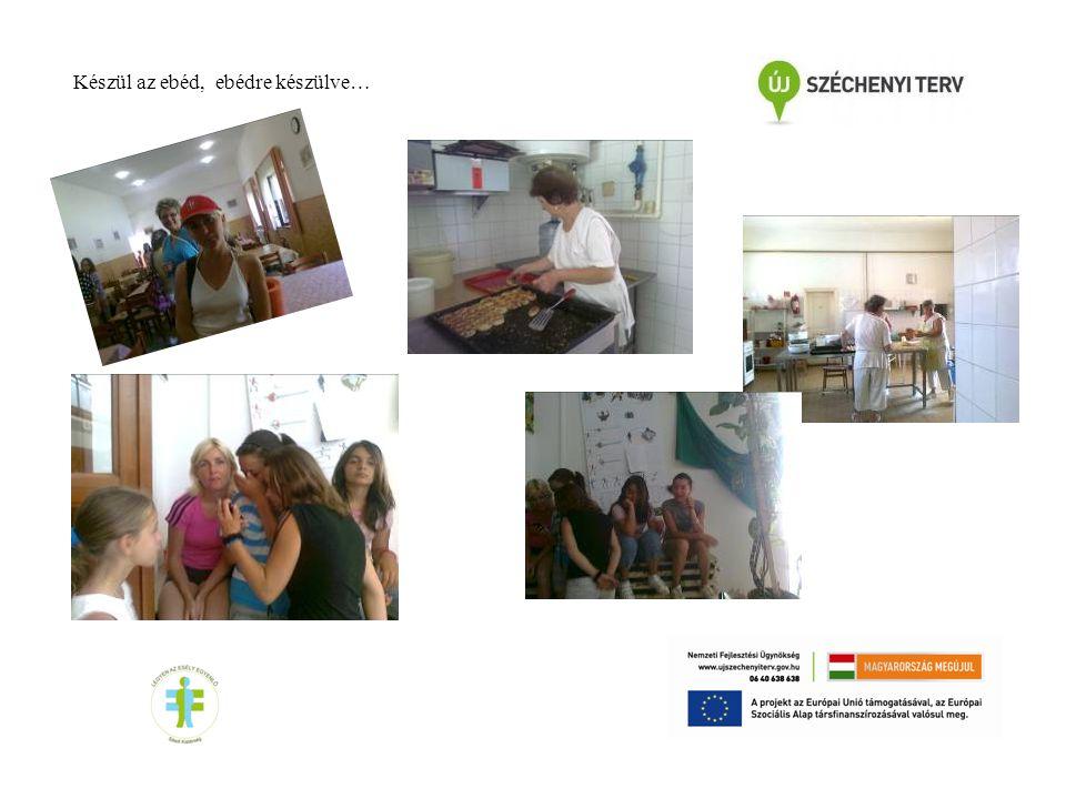 Dombóvár – gunarasi strandon, kísérő: Lantos –Gyurina Ivett és Renner Eszter patrónus tanár A strandra a vásárosdombói, kishajmási és a kisbesztercei falubuszok szállították a gyerekeket