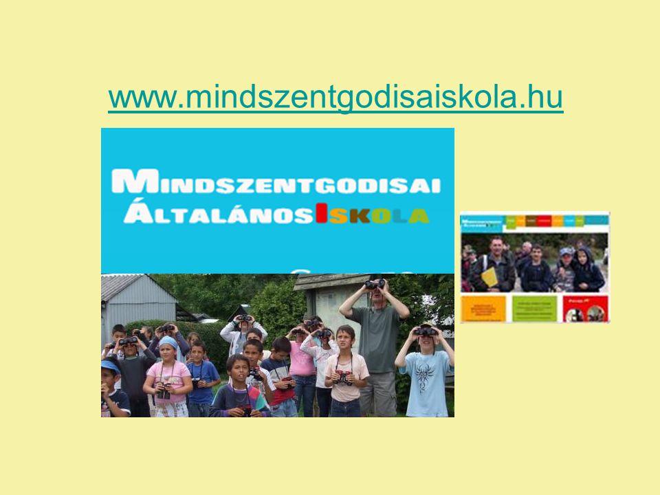 www.mindszentgodisaiskola.hu
