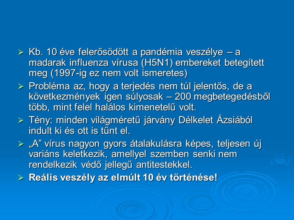 Differenciál diagnosztika III.