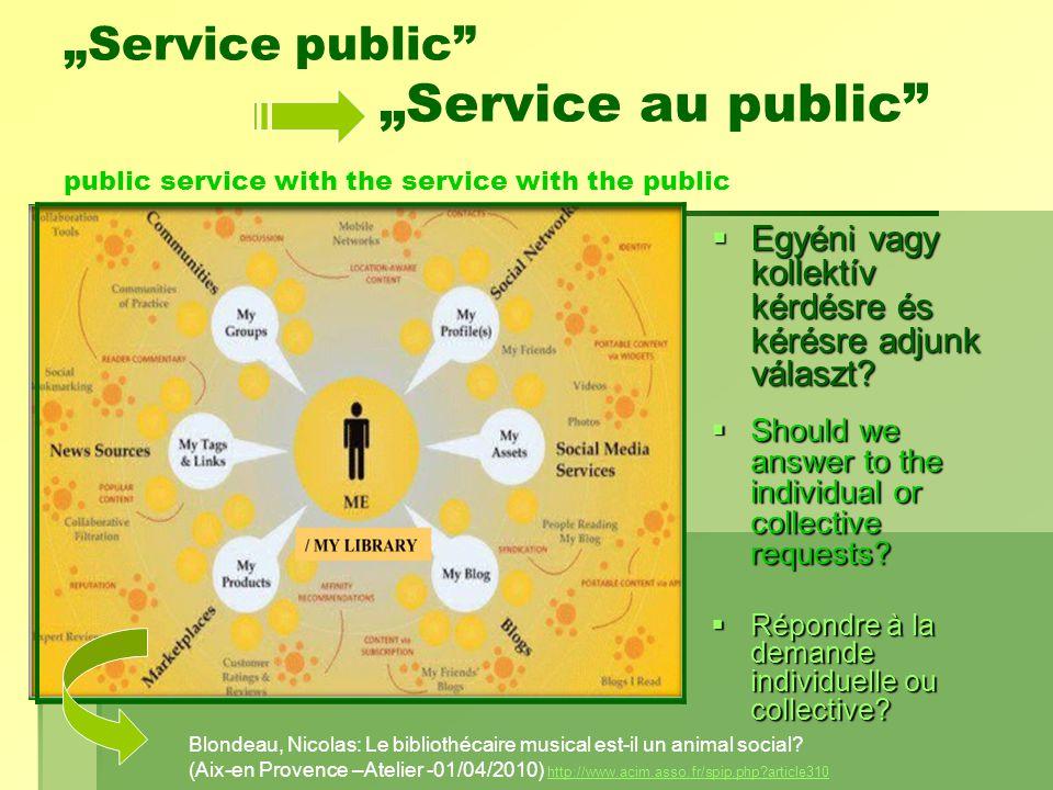 """""""Service public """"Service au public public service with the service with the public  Egyéni vagy kollektív kérdésre és kérésre adjunk választ."""