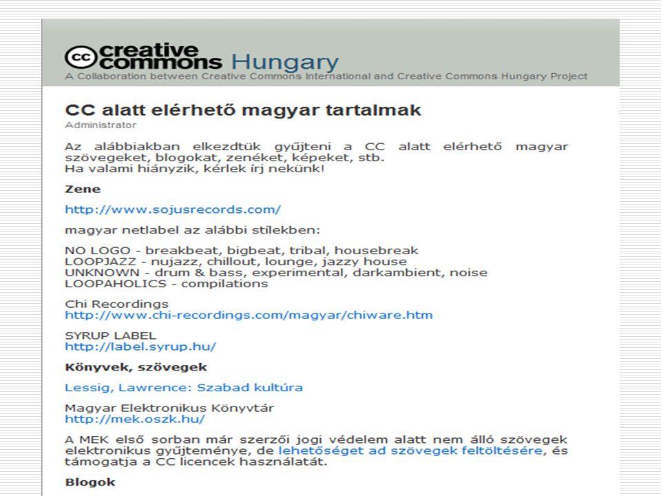 2009. június 24.Multimédia az oktatásban 20098