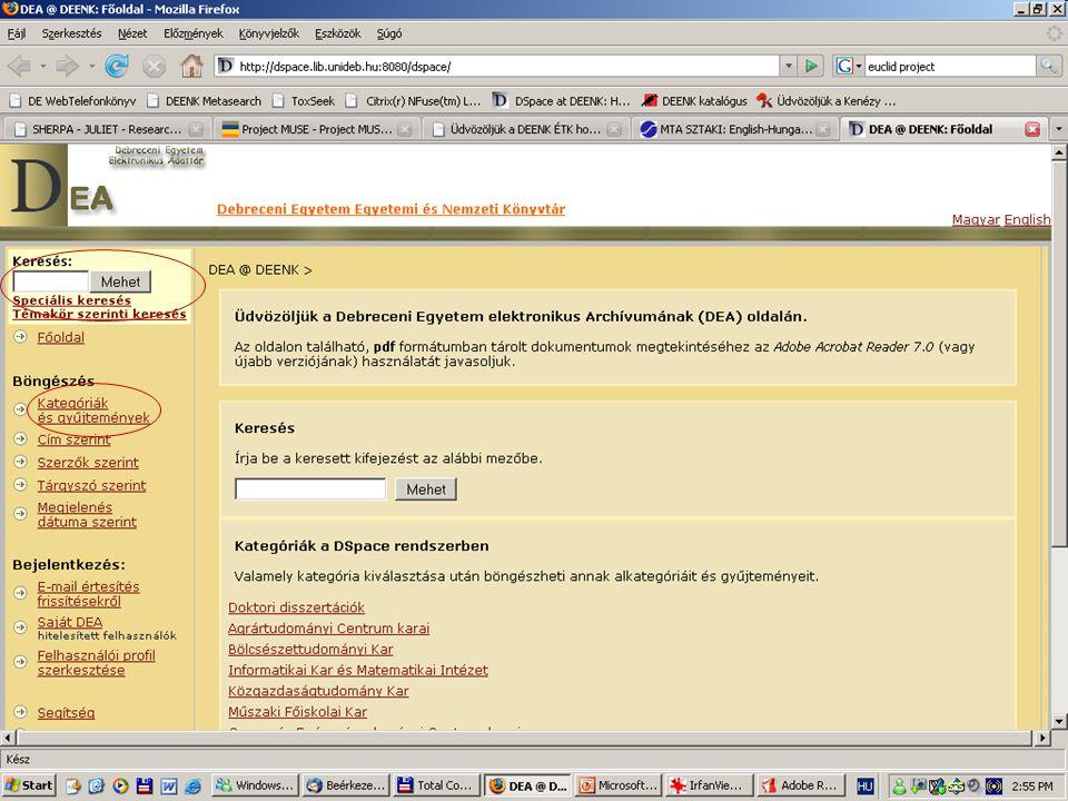 2007. július 13. Szeged MKE 39. Vándorgyűlés24