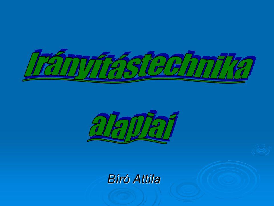 Bíró Attila