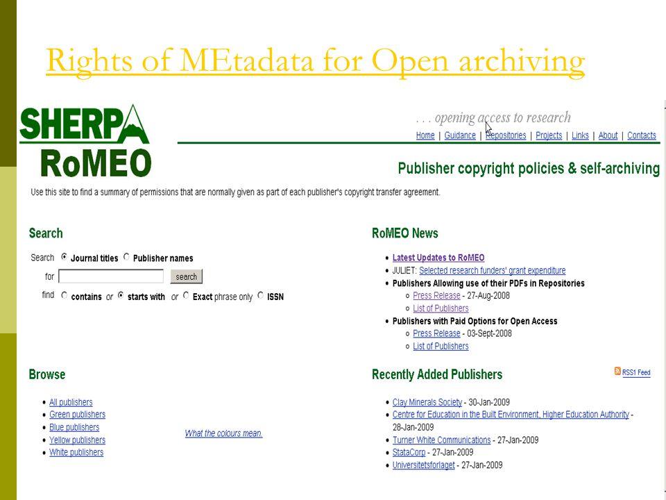 www.open-access.hu
