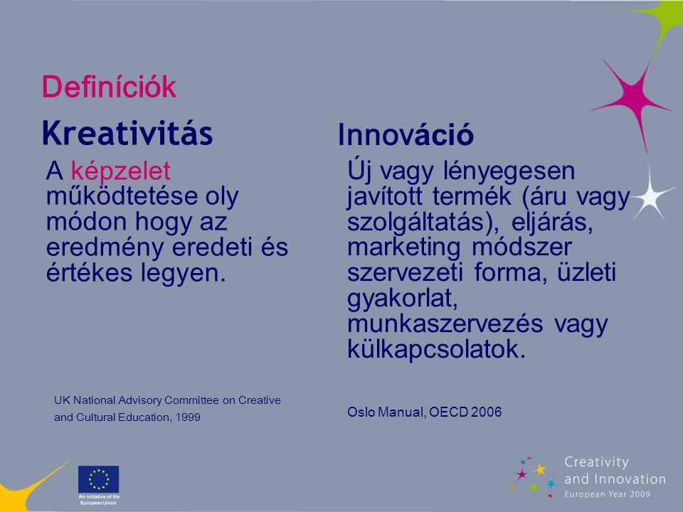 Az Év általános céljai a nagyközönség figyelmének felkeltése informálni a jó gyakorlatokról nyilvános szakmai viták, kutatás és változás ösztönzése