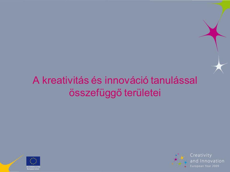 Makro- és alszektorok (1) Üzlet / vállalkozás Vállalkozásalapítás / támogatás / fejlesztés CSR és etika Munka és életmód összeegyeztetése Társadalmi vállalkozások Szerkezetváltás / alkalmazkodó-készség javítása Humán-erőforrás menedzsment Új piacok felkutatása Hatékonyság javítása