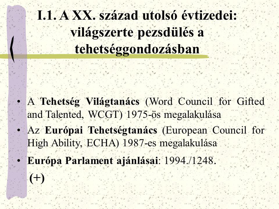 1994./1248.