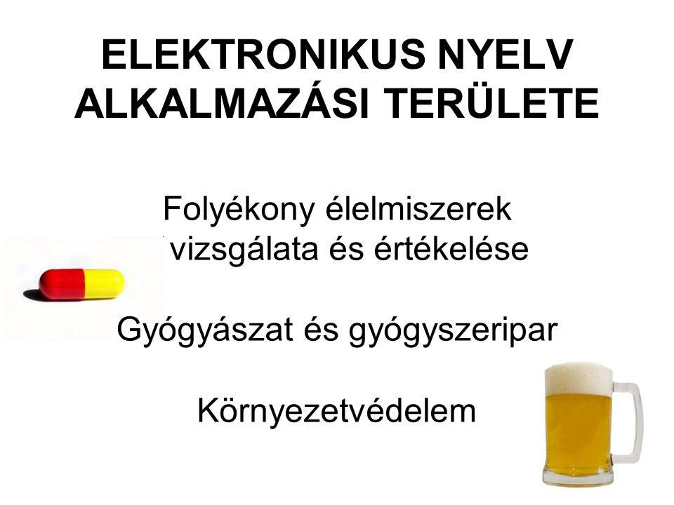 Tárolás hatása a minőségre Késztermék (kenyér, sör, bor,stb.): - pl.
