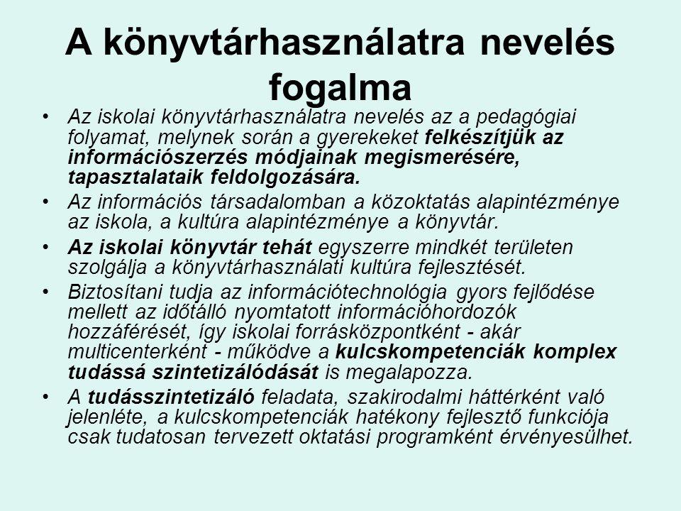 Alapító főszerkesztő: dr.Tölgyesi József 1993 decemberében megjelenő 1.