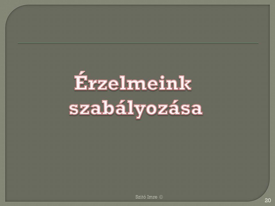20 Szitó Imre ©