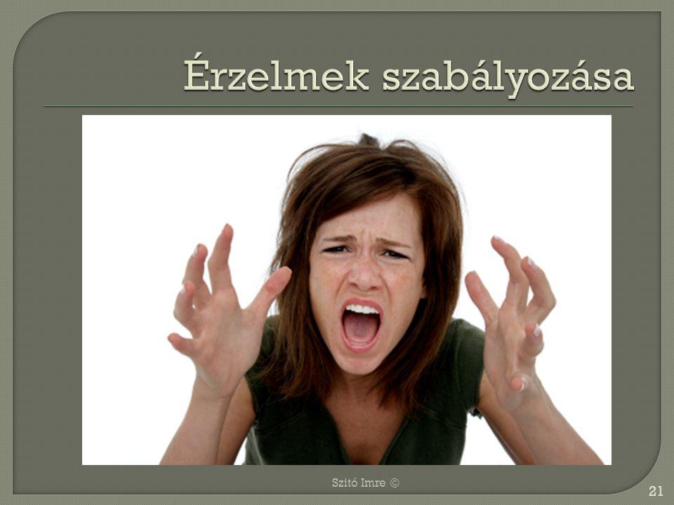 21 Szitó Imre ©