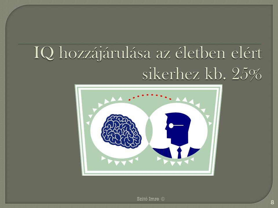 8 Szitó Imre ©