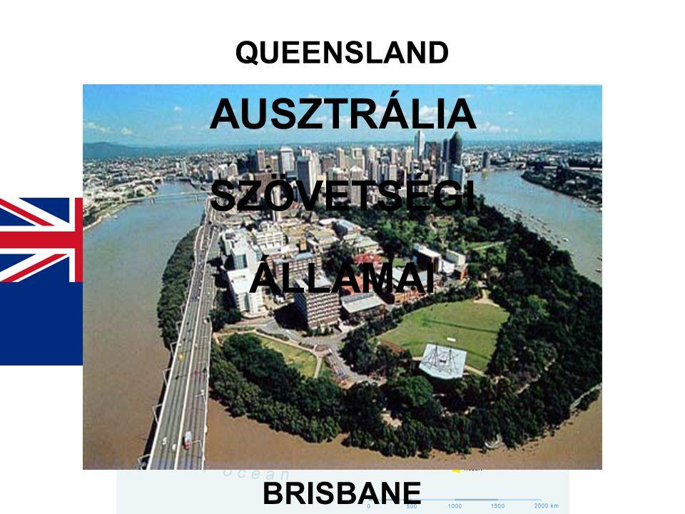 Melbourneben Forma-1-es és Australian Open teniszversenyeket is rendeznek.