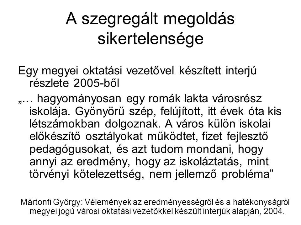 Köszönöm a figyelmet! Mártonfi György martonfi.gyorgy@ofi.hu