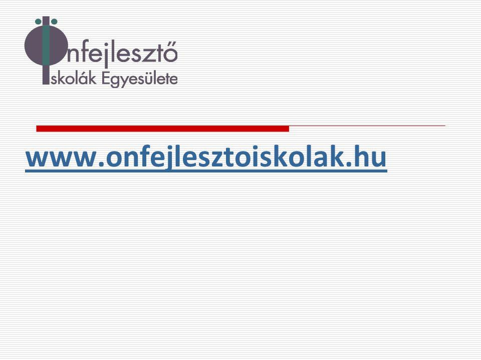 www.onfejlesztoiskolak.hu
