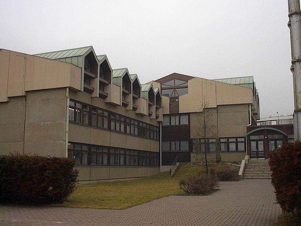 Forrás - idegen nyelvi tanulóközpont 2.