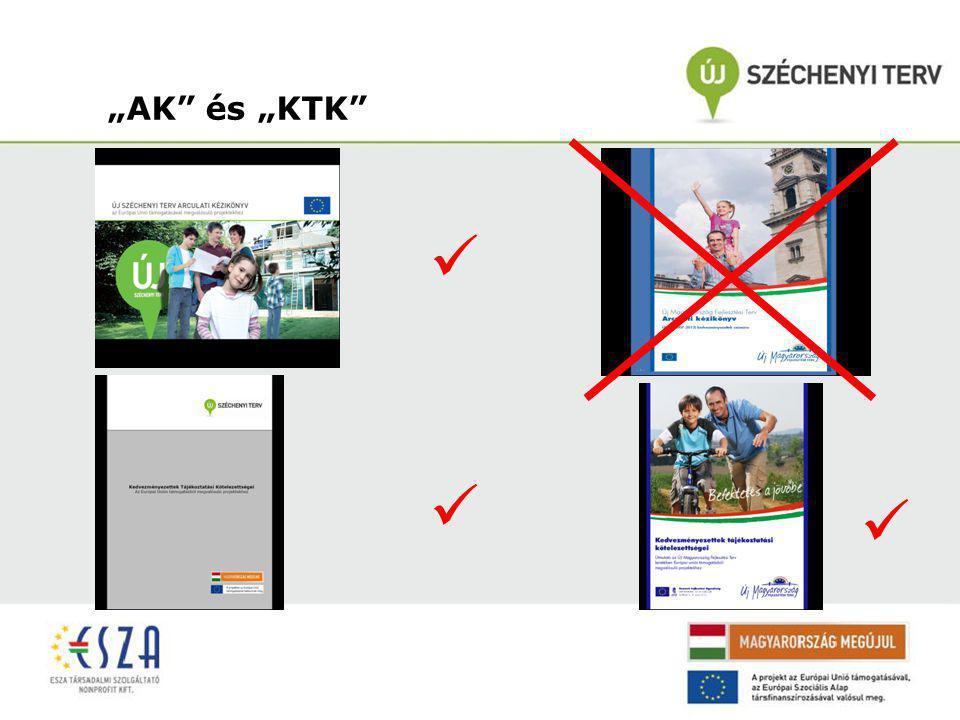 Letölthető elemek www.nfu.hu