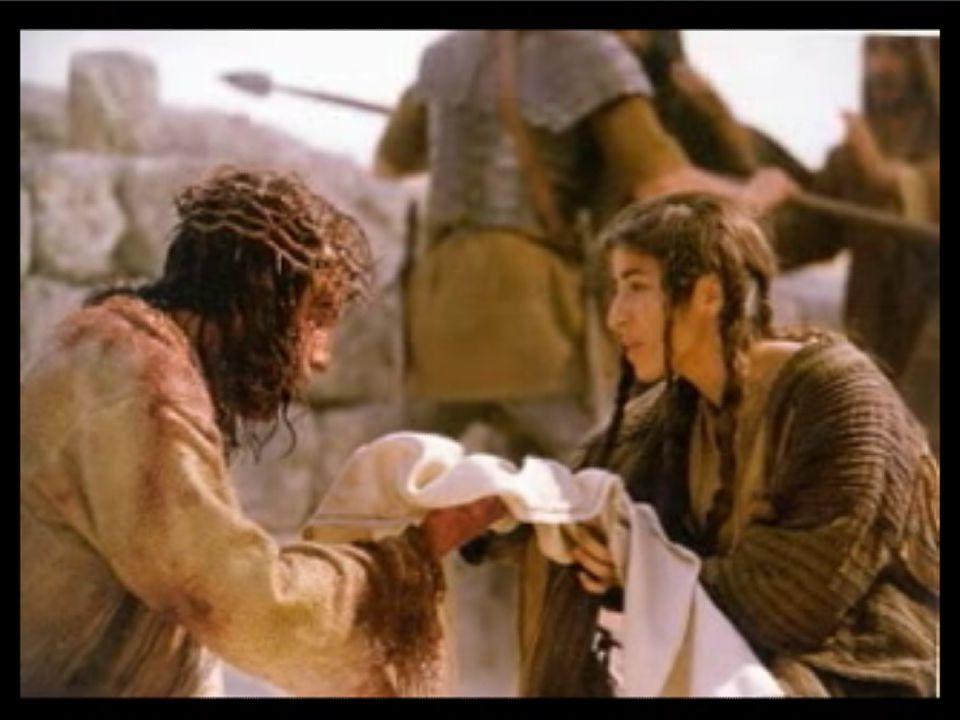 Földre roskadsz másodízben, Értem tűrő kegyes Isten.