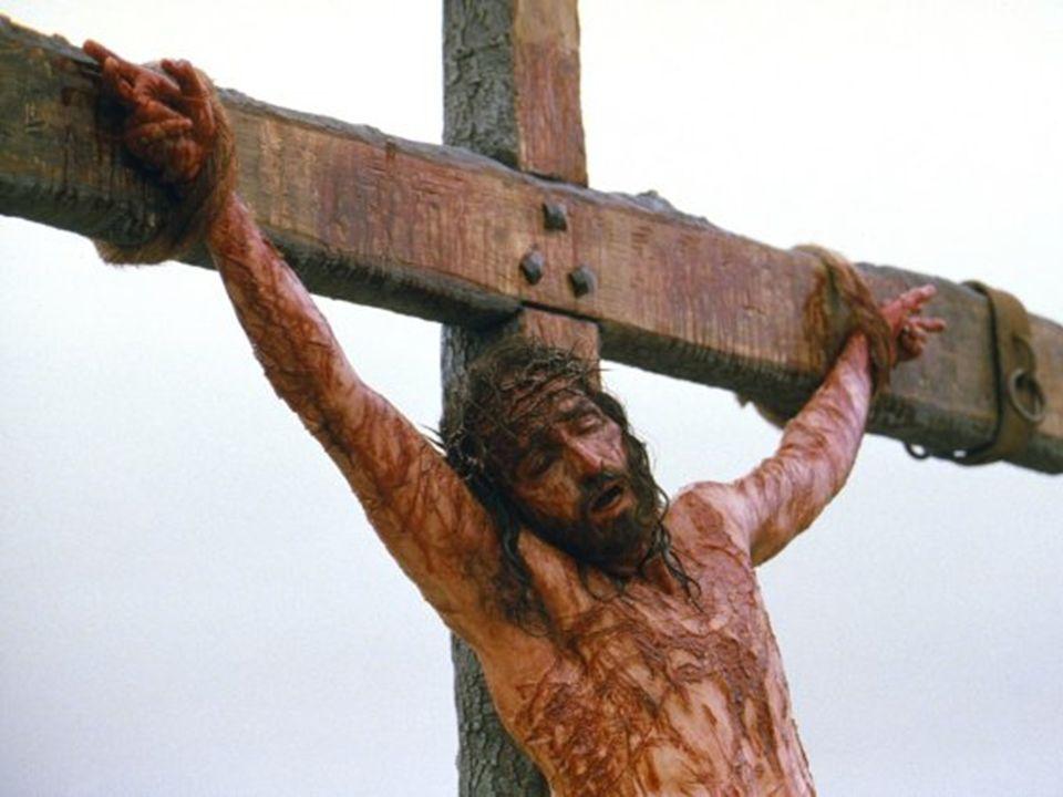 Keresztfádról már levesznek, Szent Szűz szívén pihen tested, Bár pihennél mindig nálam, Tiszta szívem templomában.