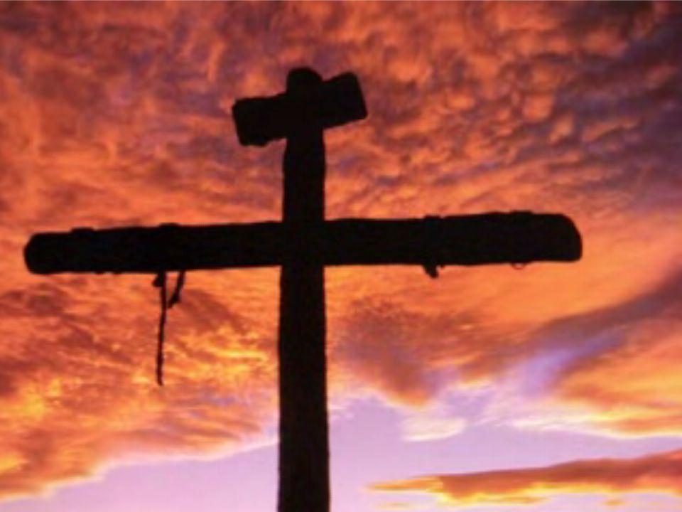 Uram, hiszek és remélek, Én szerelmem neked élek, Szánom-bánom minden vétkem, Légy az enyém egykor égben!