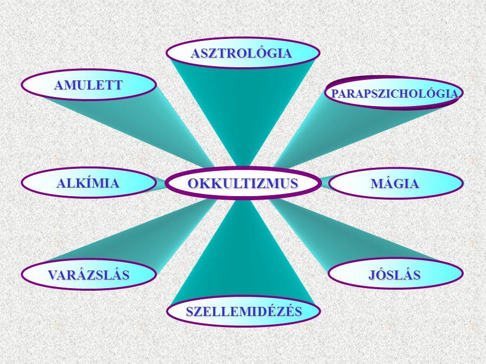 Nem vallás( a szó köznapi értelmében )Nem vallás ( a szó köznapi értelmében ) –nincsenek dogmái –nincs 'teológiája' –nincsenek szertartásai Az Isteni Bölcsesség (a theos-sophia) minden létezô vallás alapjaAz Isteni Bölcsesség (a theos-sophia) minden létezô vallás alapja M i n e m a t e o z ó f i a